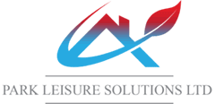 Park Leisure Solutions Ltd