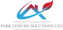 Park Leisure Solutions Ltd