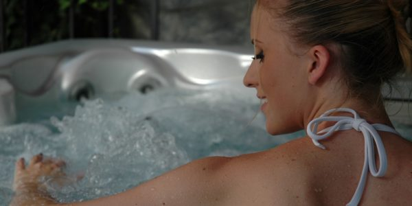 Save Up To 70% Off Hot Tub Energy Costs!