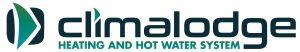 Climalodge Logo